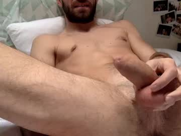 [24-06-19] sexyjack777 cam video from Chaturbate