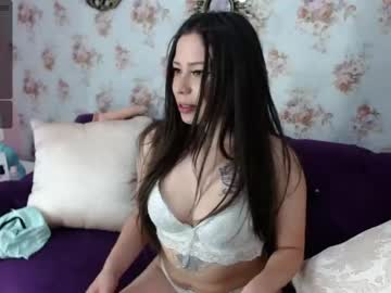 [22-01-21] angels_and_demons_ record private show video from Chaturbate