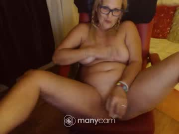[19-09-20] divineblond chaturbate private show video