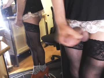 [09-05-20] suckmyecock chaturbate public show video
