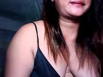 [03-01-20] xx_cristyle_xx record public webcam video from Chaturbate.com