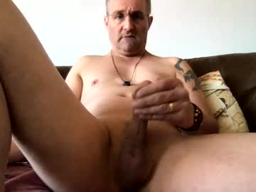 [25-05-20] bitternaz69 record video with dildo from Chaturbate.com