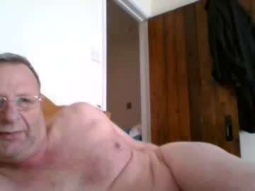 [27-02-20] hornygit61 premium show video from Chaturbate