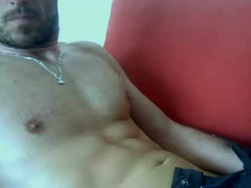 [21-04-21] montano35 chaturbate webcam show