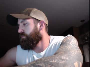 [30-05-20] seth_2019 video with toys from Chaturbate.com