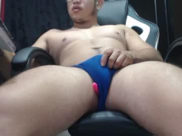 [03-07-20] sexyboyhot852 chaturbate webcam