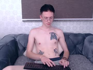 [06-11-20] damien_beauty video with toys from Chaturbate.com
