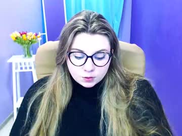 [24-10-20] ginger_ease private XXX show from Chaturbate.com