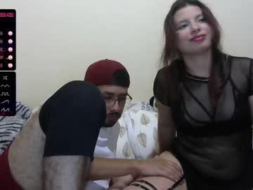 [14-10-20] salome_leo1 record private sex video