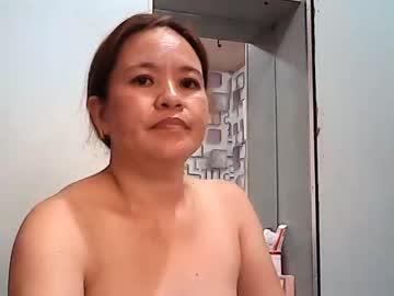 [24-10-20] hottiemamalicious4u private XXX show from Chaturbate