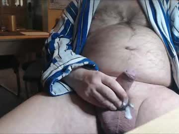 [07-11-20] nachtkater100 private XXX show from Chaturbate.com