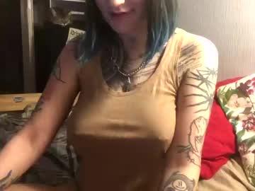 [06-06-20] overdonex nude record