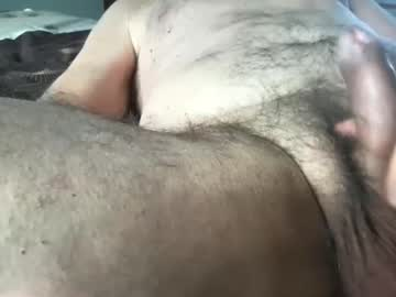 [25-06-21] skima48 record video with toys from Chaturbate