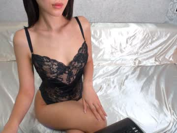 [05-05-20] amaya_lee record private XXX show from Chaturbate.com