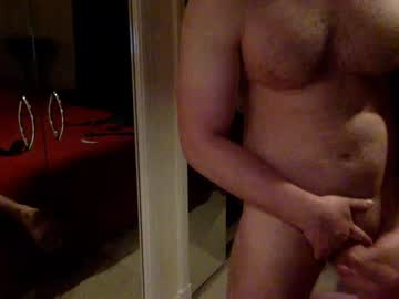 [01-06-20] hungandstraight record private XXX video from Chaturbate.com