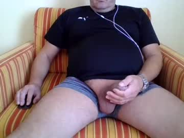 [01-10-20] johy003 public show video from Chaturbate.com