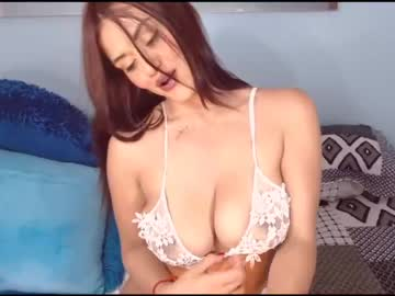 [11-06-21] latina_ardientexxx chaturbate webcam show