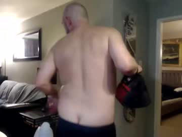 [19-09-21] nakedmonkey record video with dildo from Chaturbate