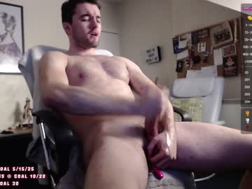 [16-11-20] sweetballs97 video with toys from Chaturbate