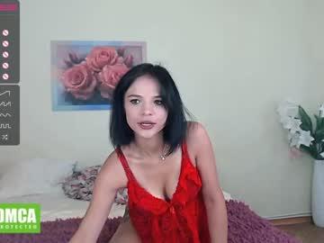 [07-10-20] liliawebsex chaturbate private webcam