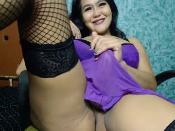 [13-11-20] mindy_linda record private sex show