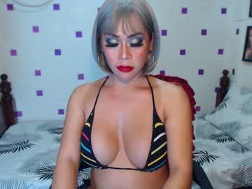 [20-09-20] seductivemonica chaturbate show with cum