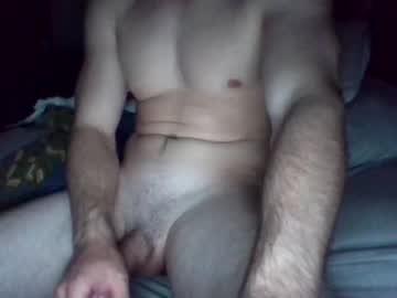 [19-03-21] guudwood webcam video