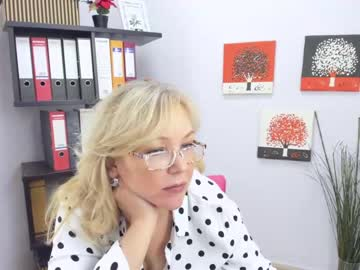 [20-04-21] inga_infinity record show with cum from Chaturbate.com