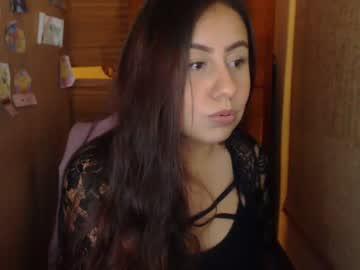 [04-05-20] lore_arca chaturbate cam video