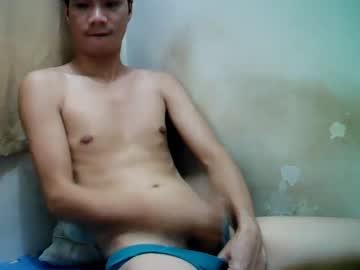[18-09-20] seriousasian public webcam from Chaturbate.com