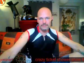 [05-06-20] thor_mine cam video from Chaturbate.com
