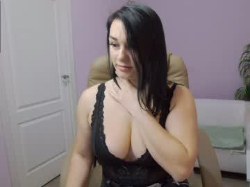 [16-10-20] chantallovely private XXX video