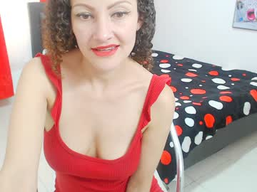 [10-01-20] erika_sexxx record public webcam