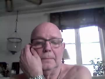 [21-03-21] nudistjavist webcam video from Chaturbate