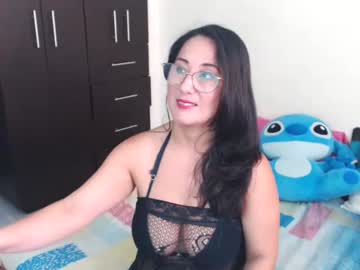 [05-01-21] tay_evans_ private show from Chaturbate.com