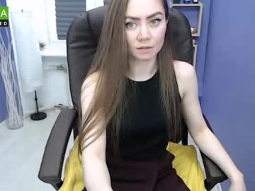 [27-05-20] nicolegreer record video with toys from Chaturbate