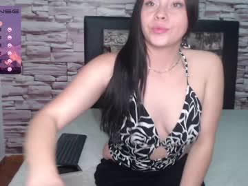 [05-01-21] samantahelberg record webcam show from Chaturbate