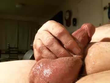 [24-07-21] terry51861 private from Chaturbate
