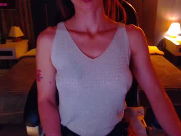 [12-01-21] lisstaylor chaturbate cam show