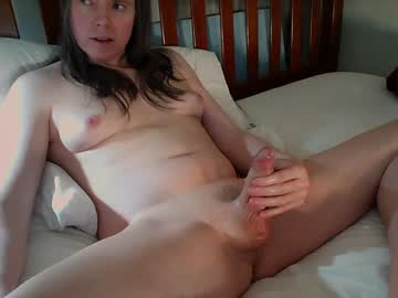 [06-09-20] marshfem private XXX video from Chaturbate