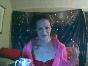 [25-09-20] sillymillie0 show with toys from Chaturbate