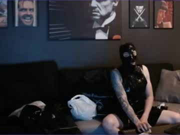 [07-06-20] sissypig_xxx record private show from Chaturbate.com