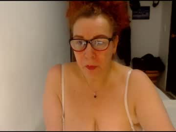 [15-08-20] milchanel record webcam video from Chaturbate