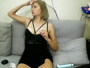 sexy_sweet_1