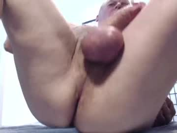 [22-01-21] colonelingus03 record public show from Chaturbate.com