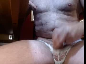 [24-11-20] cumclosecd444 private webcam from Chaturbate
