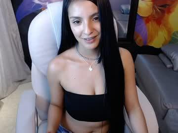 isabella_daniels