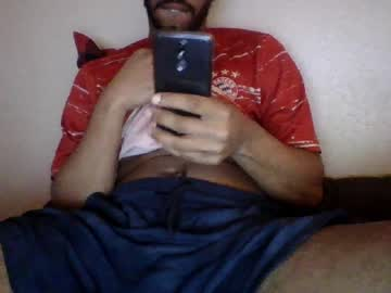 [17-04-20] nicejjbbc08 private show from Chaturbate.com
