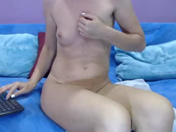 [27-06-20] bobandchris33 private webcam from Chaturbate
