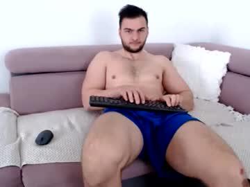 [20-04-21] comacialex1 cam video from Chaturbate